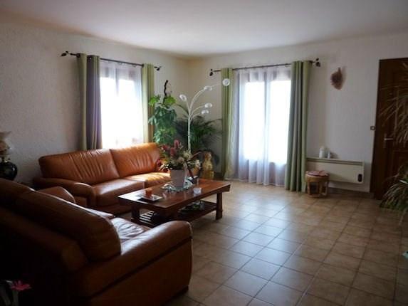 Sale house / villa Chateau d olonne 259000€ - Picture 9