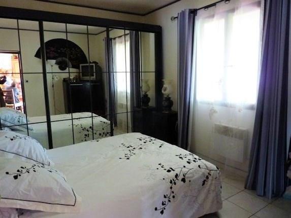 Sale house / villa Chateau d olonne 259000€ - Picture 4