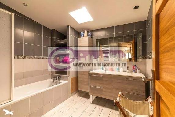 Sale house / villa Argenteuil 550000€ - Picture 6