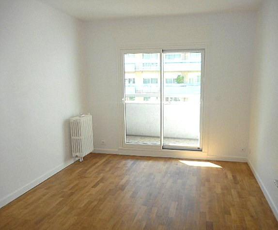 Location appartement Lyon 6ème 1310€ CC - Photo 4