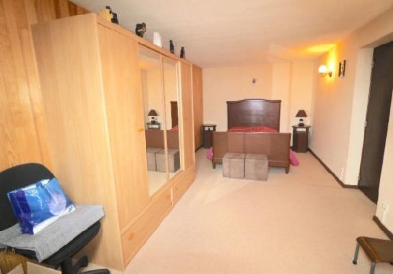 Sale house / villa Clichy-sous-bois 298000€ - Picture 7