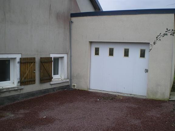 Location maison / villa Moyon 486€ CC - Photo 2