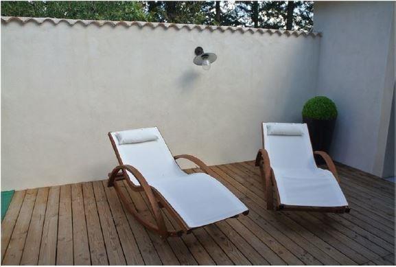 Sale house / villa St remy de provence 130000€ - Picture 4