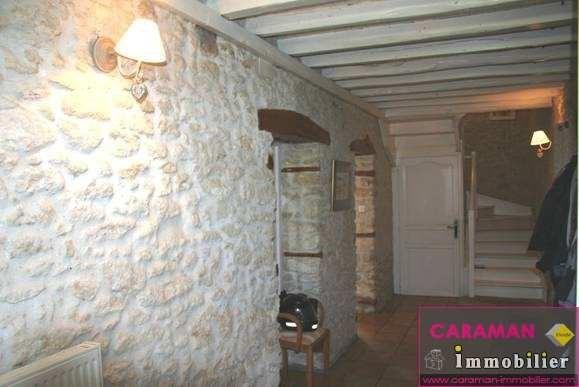 Vente de prestige maison / villa Caraman secteur 555000€ - Photo 8