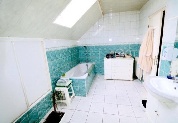 Vente maison / villa Clichy-sous-bois 298000€ - Photo 10