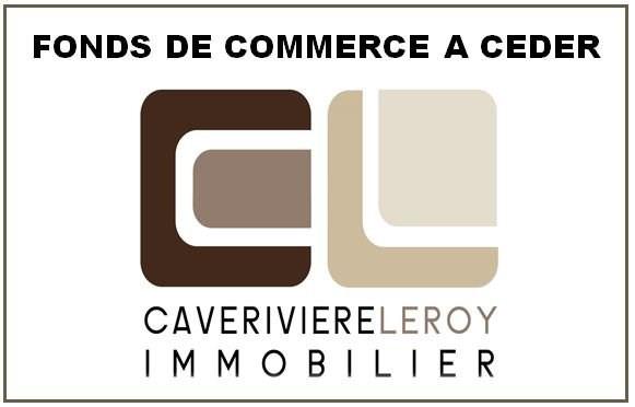 Vente fonds de commerce boutique Lyon 3ème 55000€ - Photo 2
