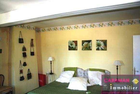 Vente de prestige maison / villa Caraman secteur 555000€ - Photo 7