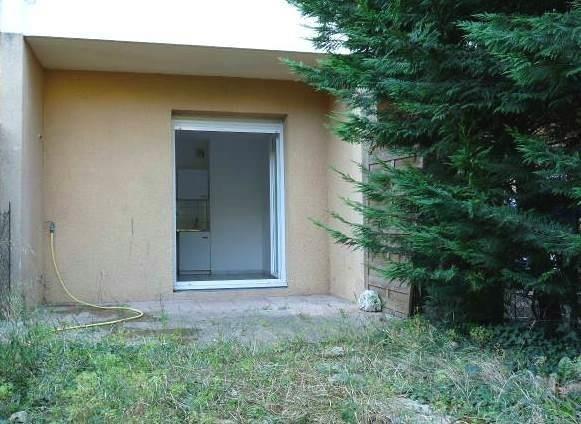 Vente appartement Aix en provence 119000€ - Photo 6