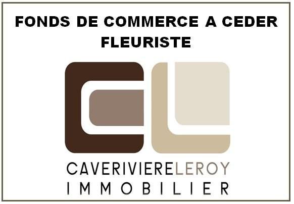 Commercial property sale shop Paris 8ème 249000€ - Picture 3