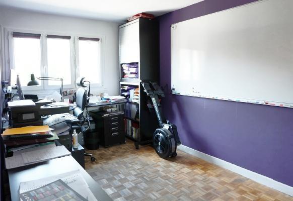 Vente appartement Villemomble 298000€ - Photo 9