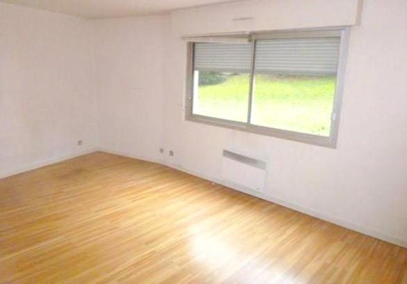 Rental apartment Caluire et cuire 670€ CC - Picture 3