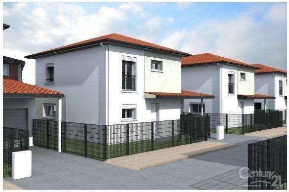 Rental house / villa La boisse 1255€ CC - Picture 1