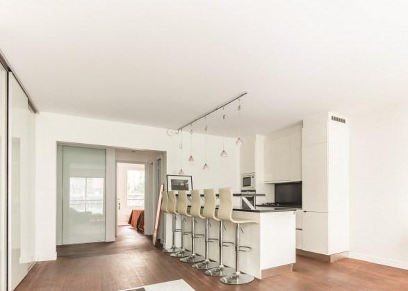 Vente appartement Paris 7ème 780000€ - Photo 3