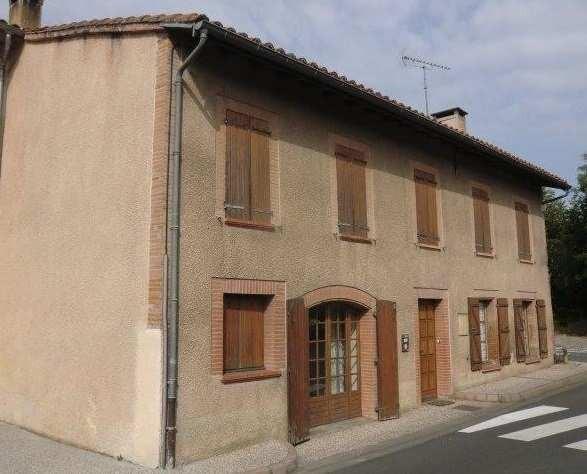 Vente maison / villa Castanet tolosan proximite § 249000€ - Photo 1
