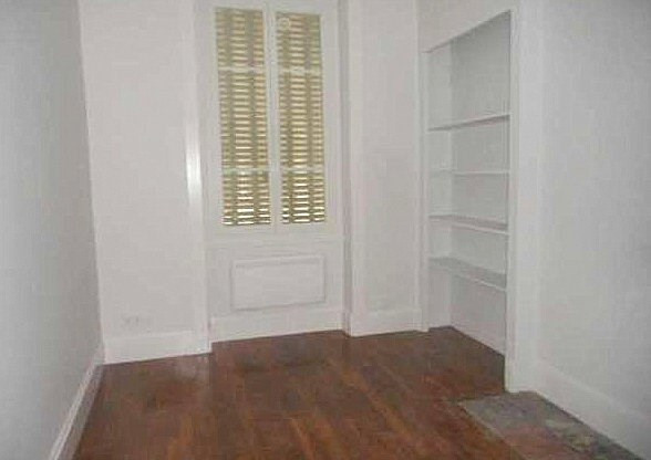 Location appartement Lyon 3ème 620€ CC - Photo 4