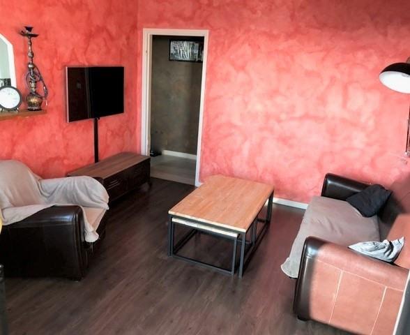 Sale apartment Épinay-sous-sénart 114000€ - Picture 5