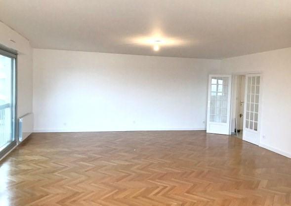 Location appartement Caluire et cuire 1552€ CC - Photo 4