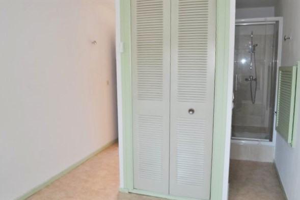 Vendita appartamento Aix-en-provence 68000€ - Fotografia 3