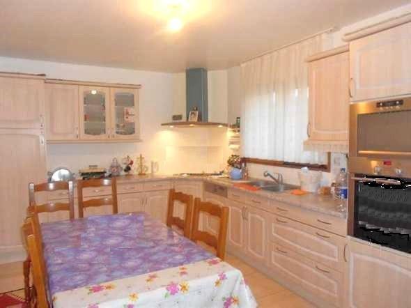 Sale house / villa Quimper 351000€ - Picture 2
