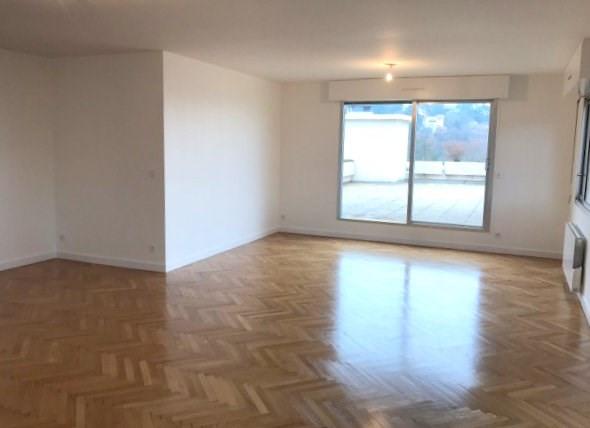 Location appartement Caluire et cuire 1552€ CC - Photo 1