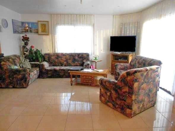Sale house / villa Quimper 351000€ - Picture 3