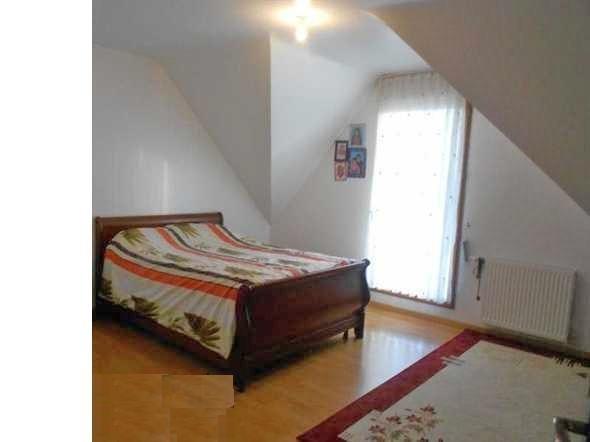 Sale house / villa Quimper 351000€ - Picture 4