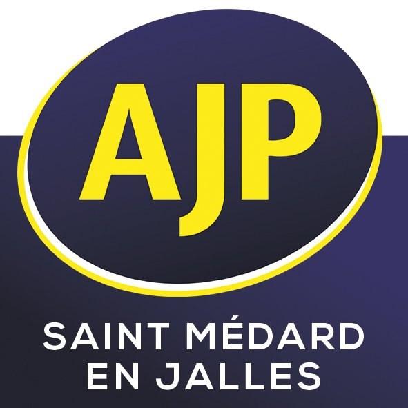 Vente maison / villa Saint aubin de medoc 342173€ - Photo 1