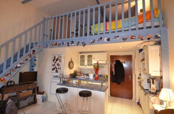 Vente appartement Croissy-sur-seine 199000€ - Photo 4