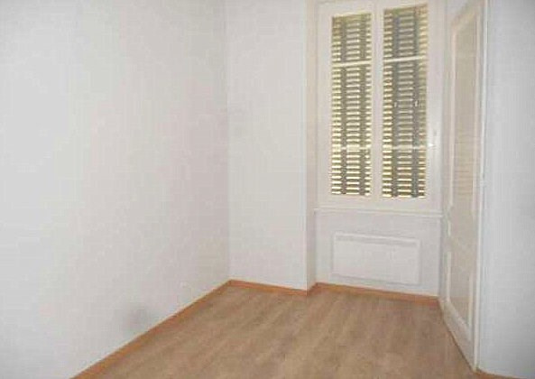 Location appartement Lyon 3ème 620€ CC - Photo 5