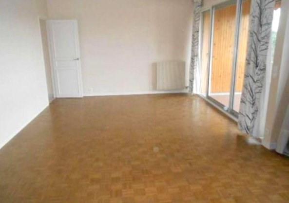 Location appartement Lyon 5ème 1128€ CC - Photo 2