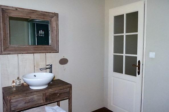 Vente de prestige maison / villa Cazideroque 852800€ - Photo 11