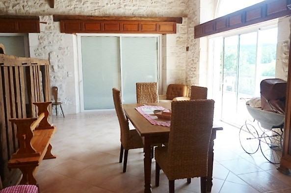Vente de prestige maison / villa Cazideroque 852800€ - Photo 19