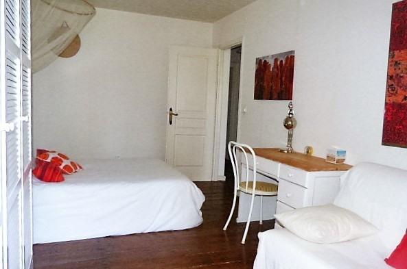 Vente de prestige maison / villa Cazideroque 852800€ - Photo 10