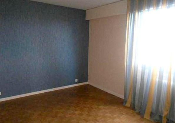 Location appartement Lyon 5ème 1128€ CC - Photo 4