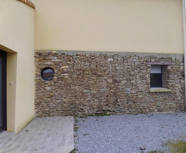 Vente maison / villa Le bignon 357000€ - Photo 6