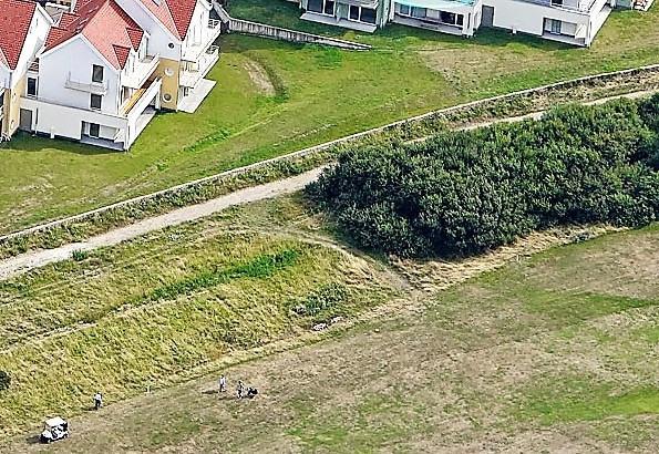 New home sale program Wimereux  - Picture 2