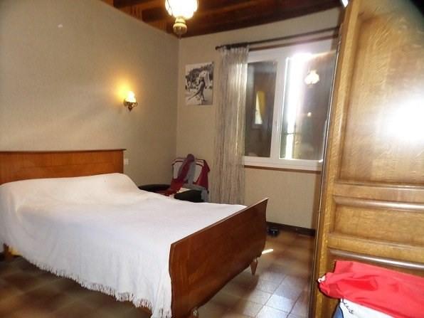 Vente maison / villa St martin de fugeres 242000€ - Photo 6