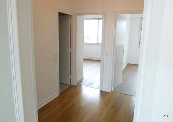Location appartement Lyon 4ème 1780€ CC - Photo 2