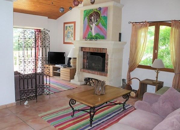 Deluxe sale house / villa Pyla sur mer 1050000€ - Picture 4