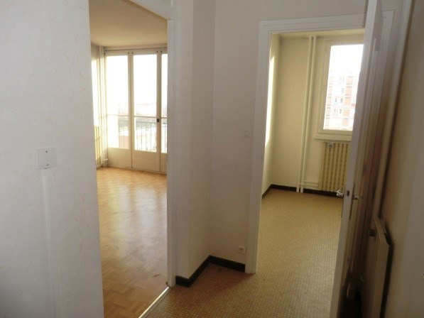 Vente appartement Chalon sur saone 44 000€ - Photo 4
