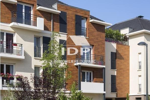 Sale apartment Saint-pierre-du-perray 187000€ - Picture 7