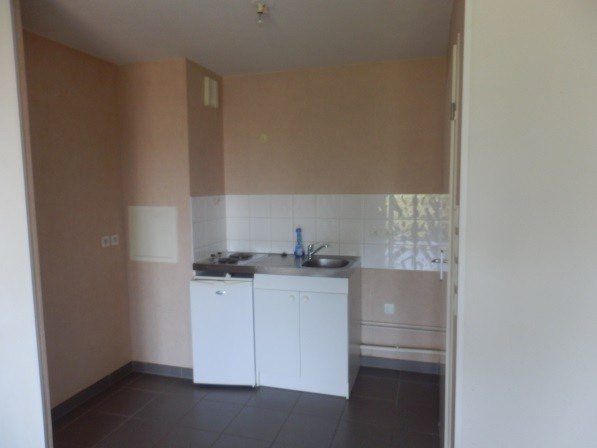 Vente appartement Chalon sur saone 84 900€ - Photo 3