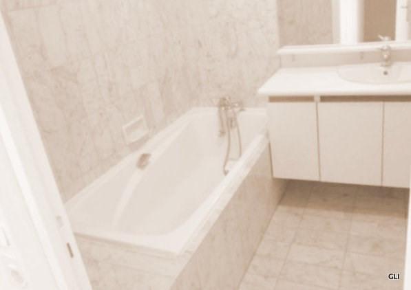 Location appartement Lyon 4ème 1780€ CC - Photo 7