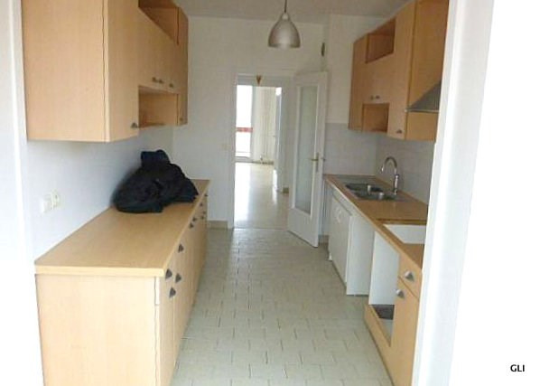 Location appartement Lyon 4ème 1780€ CC - Photo 4