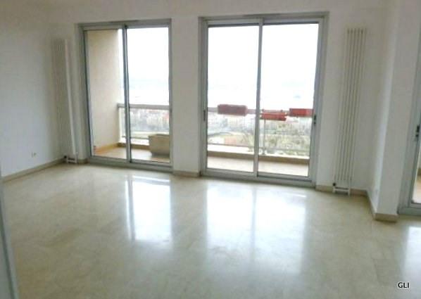 Location appartement Lyon 4ème 1780€ CC - Photo 3
