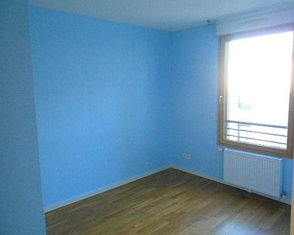 Rental apartment Caluire et cuire 962€ CC - Picture 5
