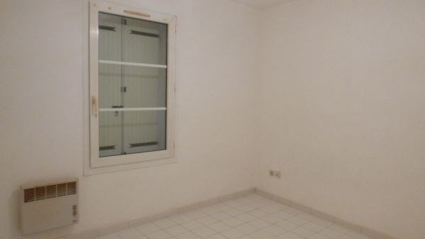 Location appartement Saint vrain 484€ CC - Photo 4