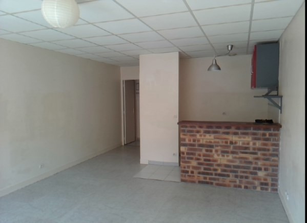 Location appartement Janville sur juine 450€ CC - Photo 2