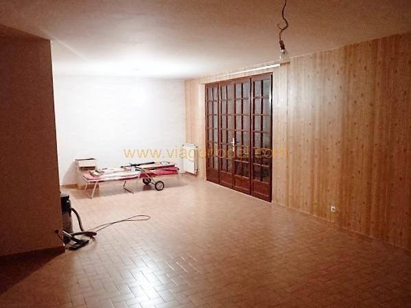 Vendita nell' vitalizio di vita casa Toulon 440000€ - Fotografia 12