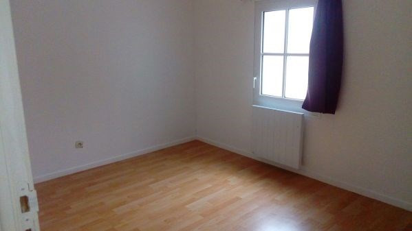 Location appartement Boinveau - bouray 765€ CC - Photo 1
